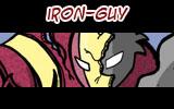ironguy