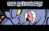 revangers
